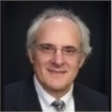 Employee Expense Reimbursement Fraud: Detection, Prevention and Deterrence