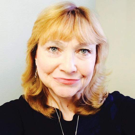 Carolyn Troiano
