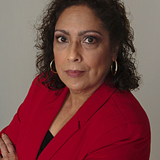 Margie Faulk